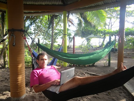 11. Hamac in Panama.JPG