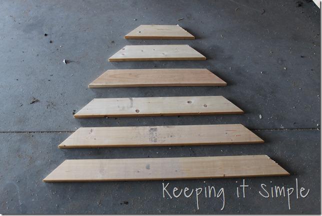scrap wood tree (2)