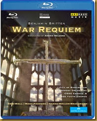 britten-war-requiem-nelsons-bd-cover