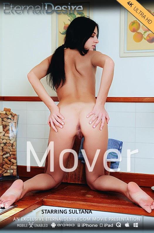 cover_87740050 [Eternaldesire] Sultana - Mover