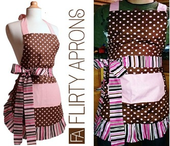 flirty aprons 01