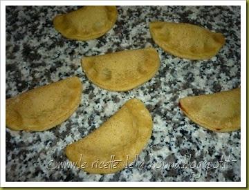 Raviole con la mostarda (21)