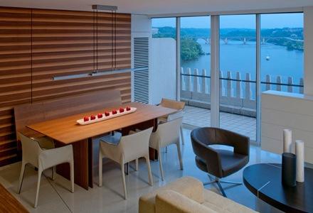 arquitectura-lujo-departamento-de-lujo-watergate-robert-gurney-arquitecto