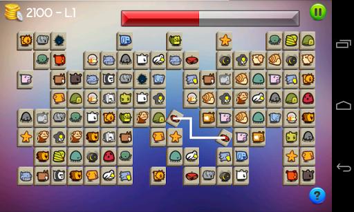 Onet Connect Animal  screenshots 18