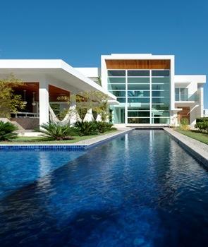 arquitectura Casa Aldeia 051