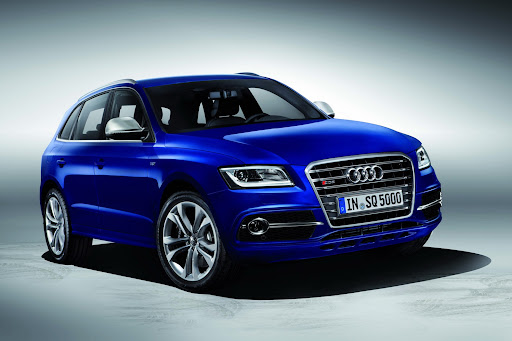 Audi-SQ5-TDI-01.jpg