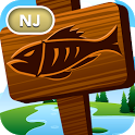 iFish New Jersey icon