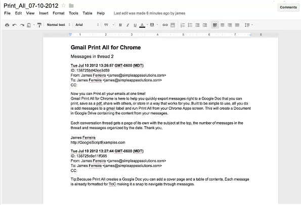 gmail-print-all