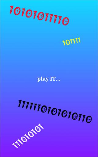 玩免費益智APP|下載玩了! - 光 app不用錢|硬是要APP