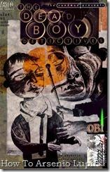 P00004 - The Dead Boy Detectives #3
