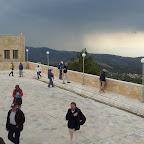 """Mar Elyas """"Er zal geen regen meer vallen, tenzij ik het zeg"""""""