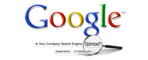 optimizing-website-in-search results