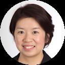 Joanne Lau