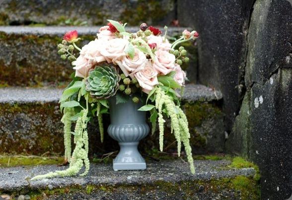 auntjudy studio 3 floral design blogspot