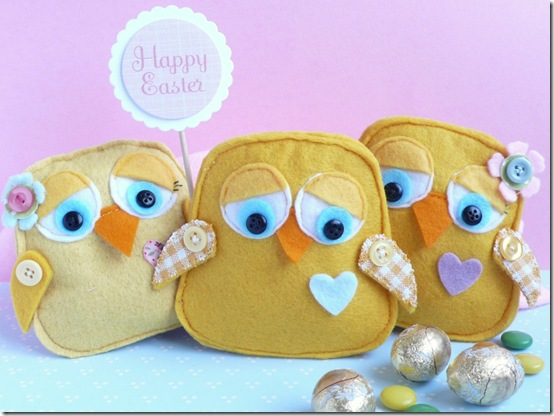cafe creativo - big shot - easter - pasqua - tutorial (1)