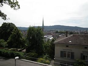 080 - Zurich.JPG