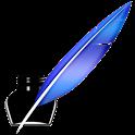 Niralan Blogs icon