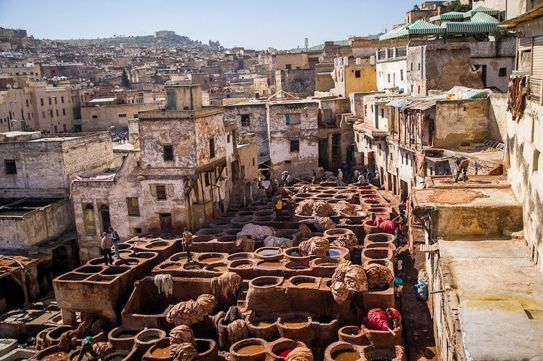 tannery-fez-5