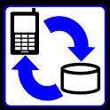 Call History Backup (FREE) icon