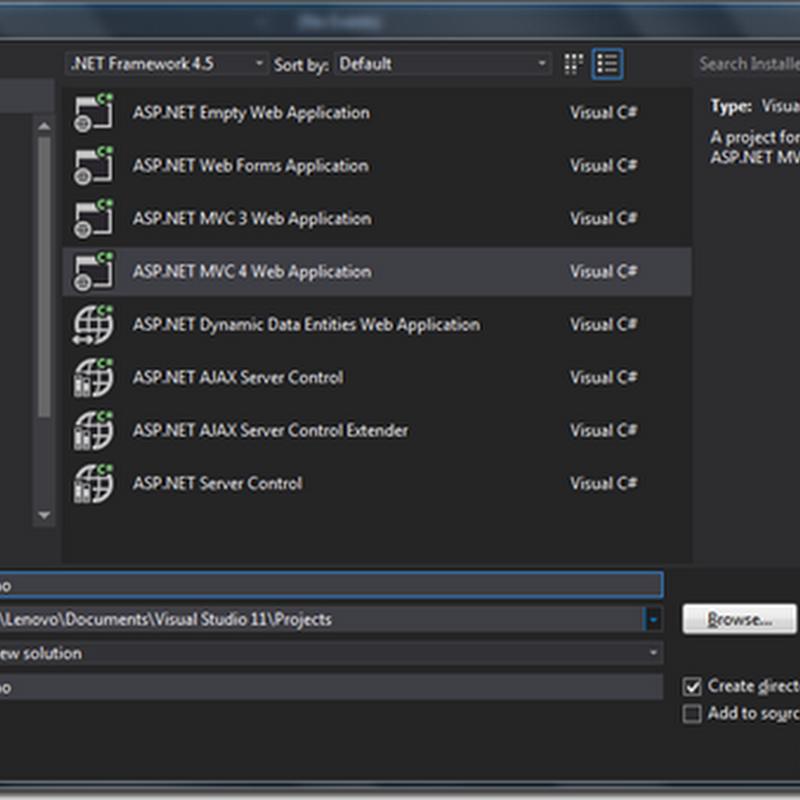 Creating PDF with ASP Net MVC and RazorPDF - DotNetJalps