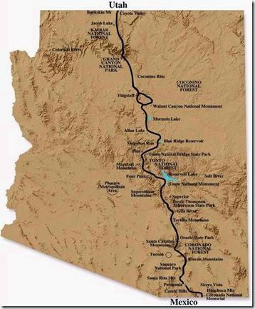az_trail_brown_map