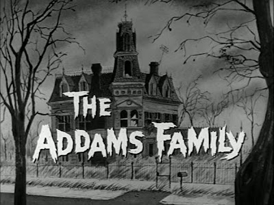 victorian homes for monsters addamsfamily munsters hauntedhouses