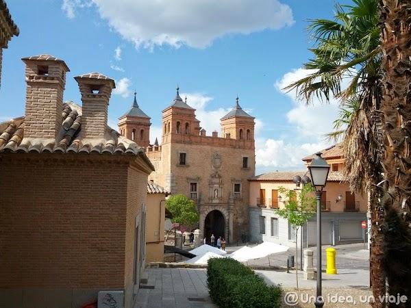 Toledo-Puerta-Cambron.jpg