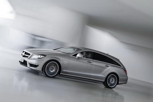Mercedes-CLS-63-AMG-Shooting-Brake-01.jpg