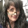 Sheila Colcord