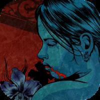 Choice of the Vampire 2.2.2