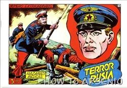 P00027 - Terror en Rusia-Ocurrió e