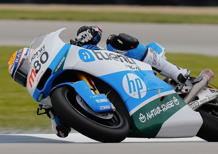 gpone-indy-gara-moto2.jpg