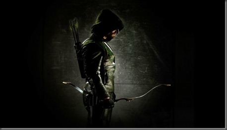 Stephen-Amell-in-Green-Arrow-Costume-570x380