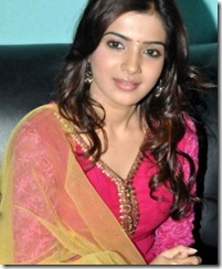 samantha_lovable