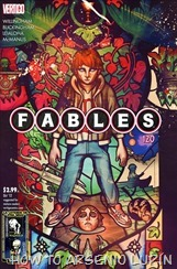 P00008 - Fables #120