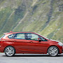 BMW-2-Serisi-Active-Tourer-10.jpg