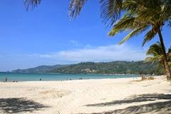 Phuket – Thailandia