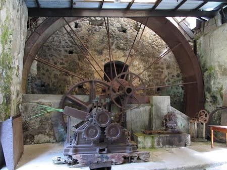 14. fabrica zahar din trestie.jpg
