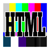 HTML Colour Codes