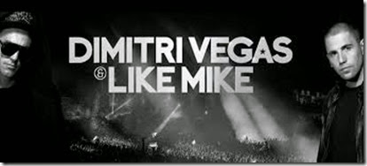 venta de boletos dimitri vegas y like mike en mexico 2015