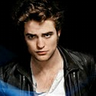 Rob Pattinson Live WallpaperHD icon