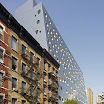 Dream-Downtown-Hotel-Hadel-Architects-04.jpg