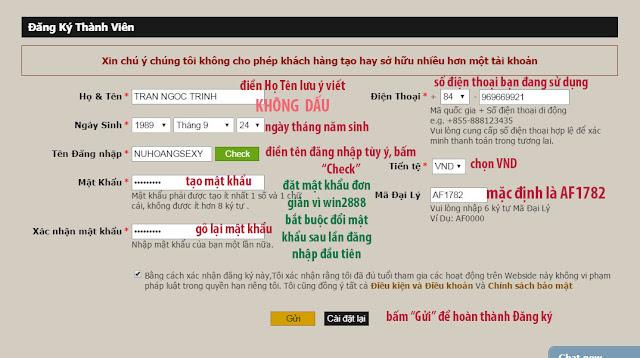 Win2888 Cá Cược An Toàn Uy Tín Bảo Mật Nhà Cái Uy TÍn Nhất Việt Nam