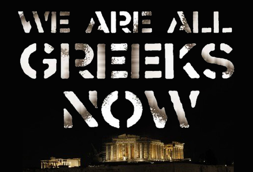 http://3.bp.blogspot.com/-O59KVWNDljw/Tz7TN9s0XYI/AAAAAAAAKSg/6DuUEY4nz1c/s1600/we-are-all-greeks-now-Acropolis+Alban+news.gr.jpg