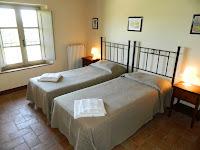 Beringhe Casa Varno_Colle di Val d''Elsa_25