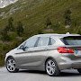 BMW-2-Serisi-Active-Tourer-33.jpg
