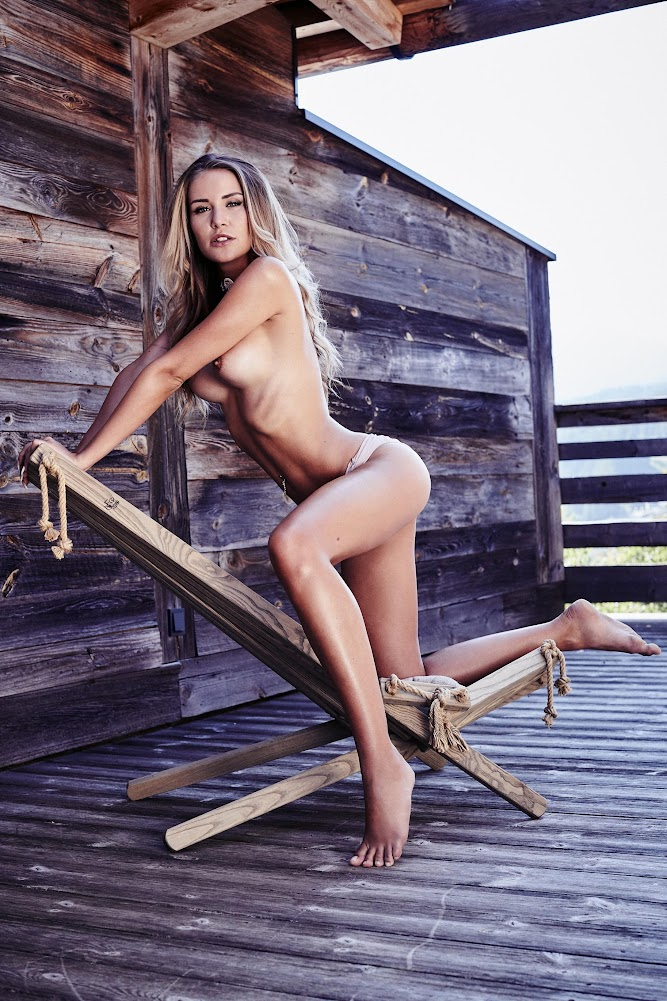 [Playboy Plus] Julia Prokopy - Playboy Germany playboy-plus 10270