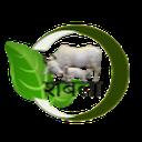 Shabla Seva Sansthan