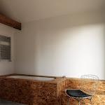 Ochre-Barn-Carl-Turner-Architects-25.jpg