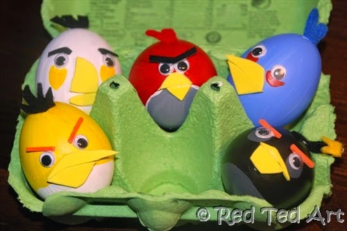 angry-birds-crafts